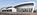 Arc14-inzending-brandweerkazerne-bergen-op-zoom-2-1024x403