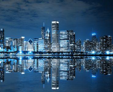 LateShipment.com at Chicago for Parcel Forum 2018