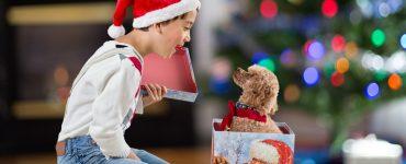 holiday season checklist for retailers