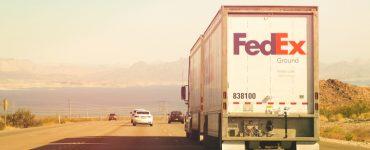 fedex rate increase 2019