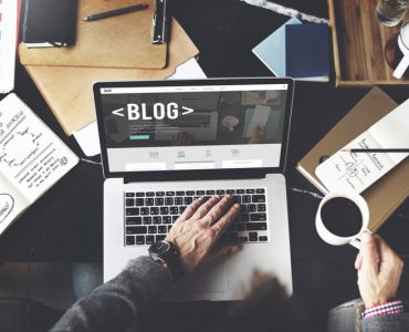 top 10 retail blogs of 2019