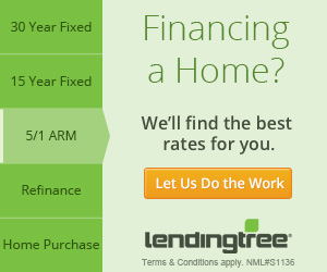 get home loan offers
