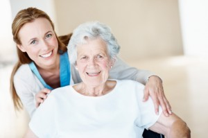 Long Term Care – A Growing Need