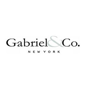 Gabriel and Co New York