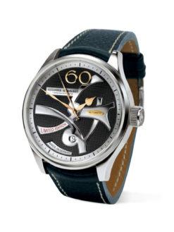 Alexander Shorokhoff Watch Dandy
