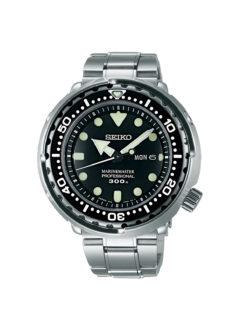 Seiko Prospex Marine Master Professional 300M Diver Quartz