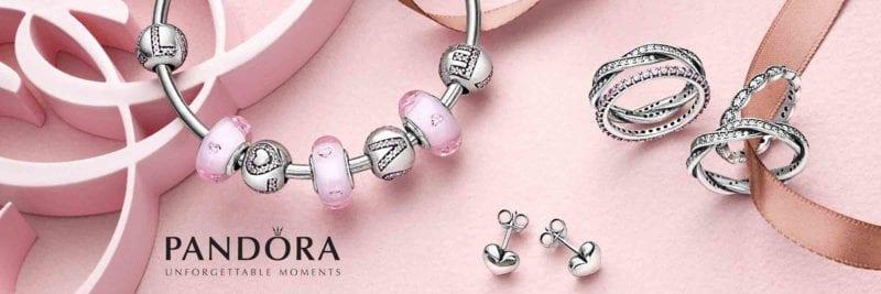banner-pandora-at-atlanta-west-jewelry