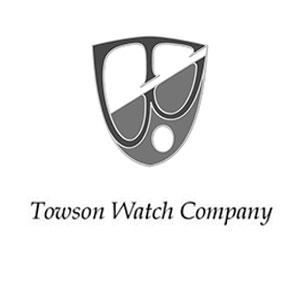 Towson Watch Company