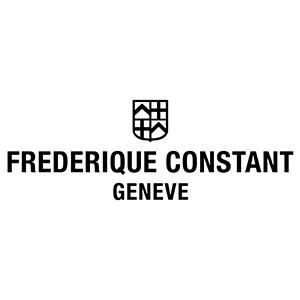 Frederique-Constant Logo