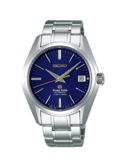 Grand Seiko SBGH051 watch