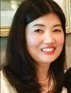 Linda's Hong Kong Picks