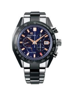 Grand Seiko SBGC219 Watch