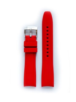 Everest Band Red