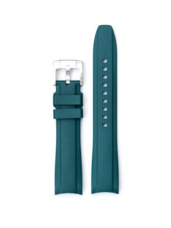 Everest Band Green
