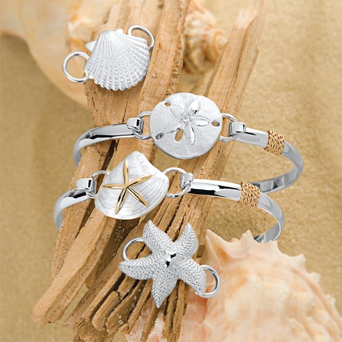 LeStage beach jewelry