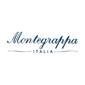 Montegrappa Pens