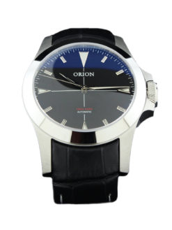 Orion 1 Red watch