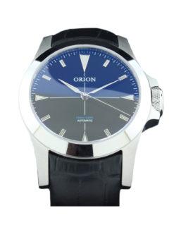 Orion 1 Blue watch