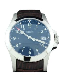 Orion Field Standard watch