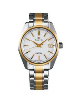 Grand Seiko SBGH252 Watch