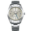 Grand Seiko SBGE205 Watch