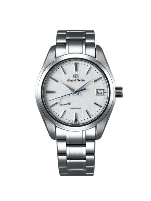 Grand Seiko SBGA211 Watch
