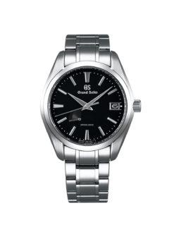 Grand Seiko SBGA203 Watch