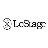LeStage