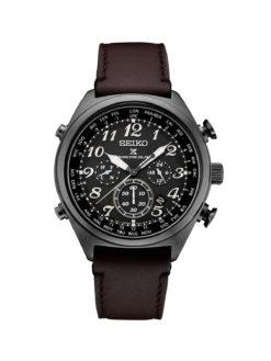 Prosper SSG015 watch