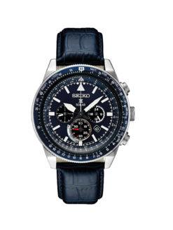 Prosper SSC631 watch