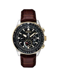Prosper SSC632 watch