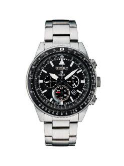 Prosper SSC629 watch