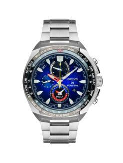 Prosper SSC549 watch