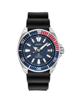 Prosper SRPB53 watch