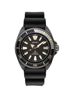 Prospex SRPB55 watch
