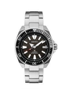 Prospex SRPB51 watch