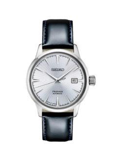 Presage SRPB43 watch