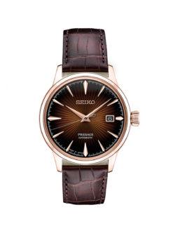 Presage SRPB46 watch