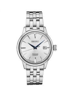 Presage SRPB77 watch