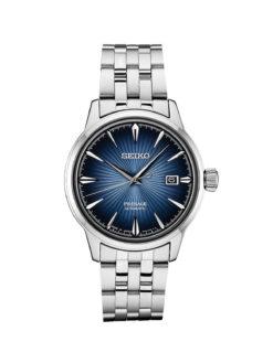 Presage SRPB41 watch
