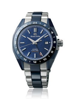 Grand Seiko Limited Edition SBGJ229