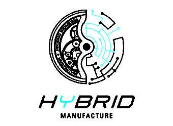 Hybrid Logo for Frederique Constant