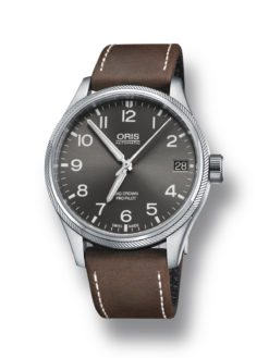 Oris Big Crown ProPilot Big Date