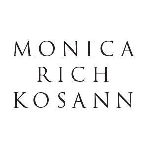 Monica Rich Kosann