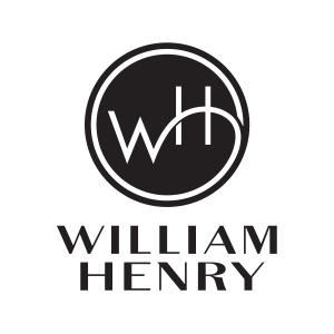 William Henry Jewelry