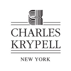 Charles Krypell Logo