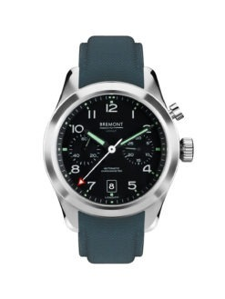 Bremont Arrow Watch