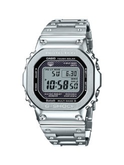 G-shock Digital GMWB5000D-1