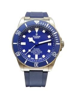 Tudor Pelagos 25600TB Front