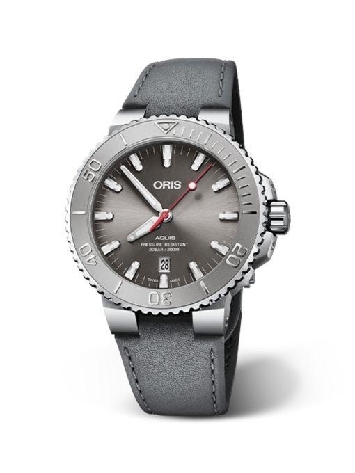 ORIS Aquis Watch 01 733 7730 4153-07 5 24 11EB
